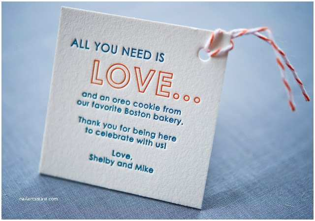 Wedding Invitations Boston Paper Hounds Boston Weddings Feature Fall Winter 2013