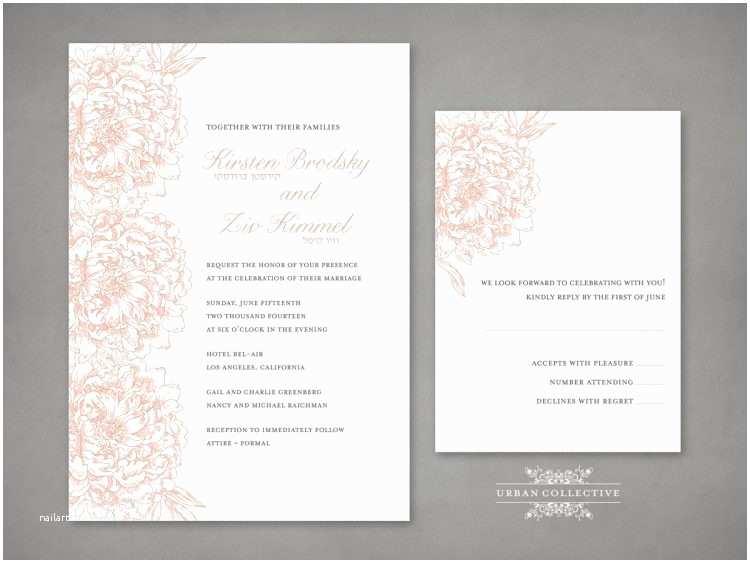 Wedding Invitations Boston Templates Custom Wedding Invitations Boston Ma Also Cus