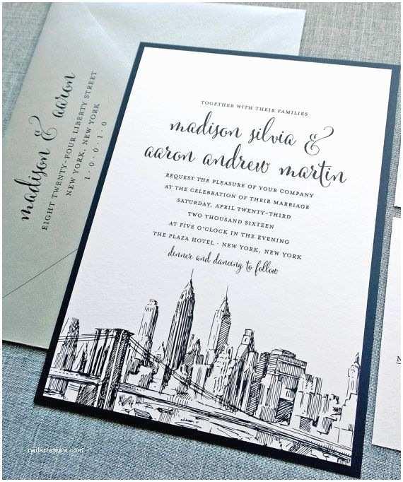 Wedding Invitations Boston top 25 Ideas About Grey Weddings On Pinterest