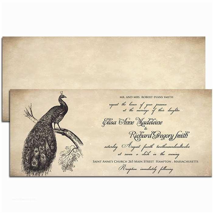 Wedding Invitations Boston Wedding Invitations – Boston