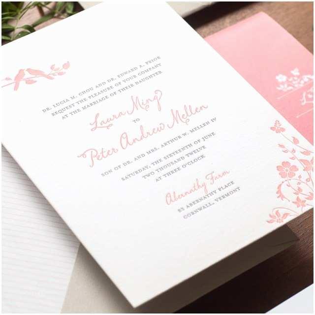 Wedding Invitations Burlington Christa Alexandra Designs Burlington Vt