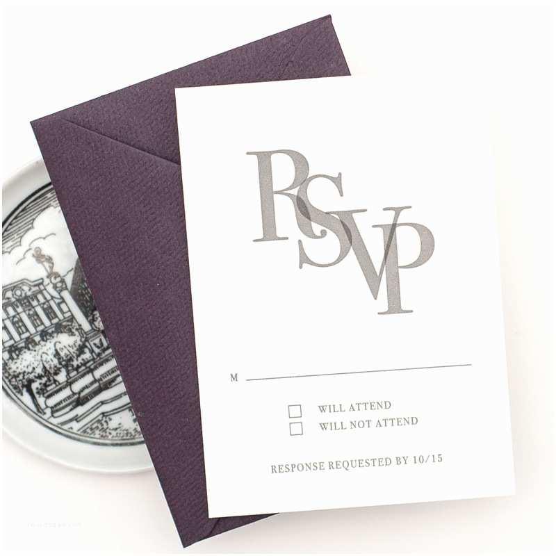 Wedding Invitations Burlington Christa Alexandra Designs Invitations Fairfax Vt
