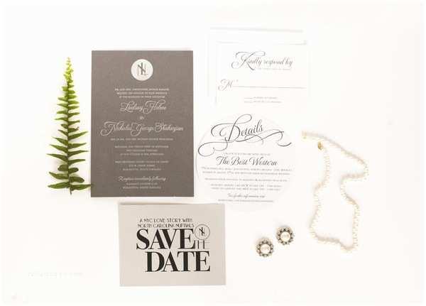 Wedding Invitations Burlington Juliepatoolie S Burlington Nc Wedding Invitation