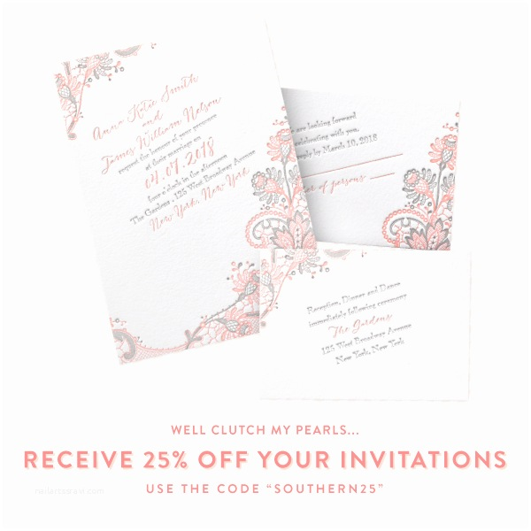 Wedding Invitations by Dawn Invitations by Dawn Discount