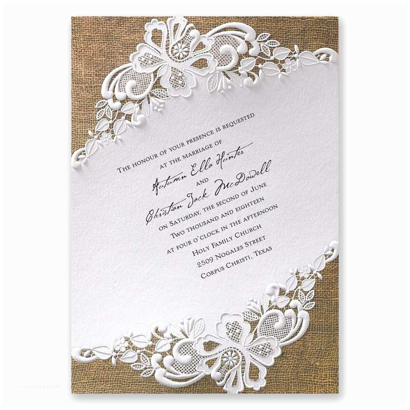 Wedding Invitations by Dawn Invitations by Dawn Wedding Invitations Nationwide