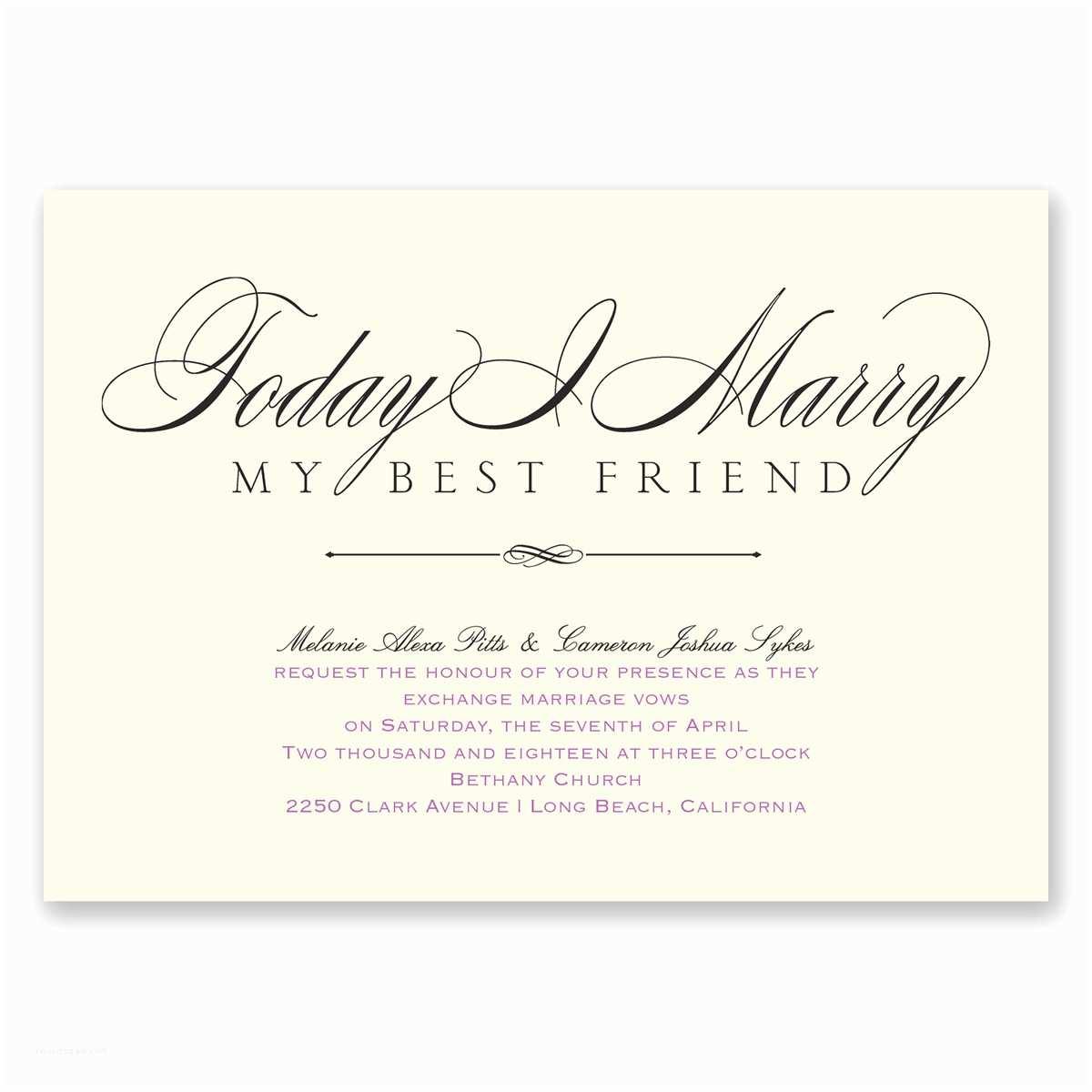 Wedding Invitations by Dawn Invitations by Dawn Wedding Invitations S by