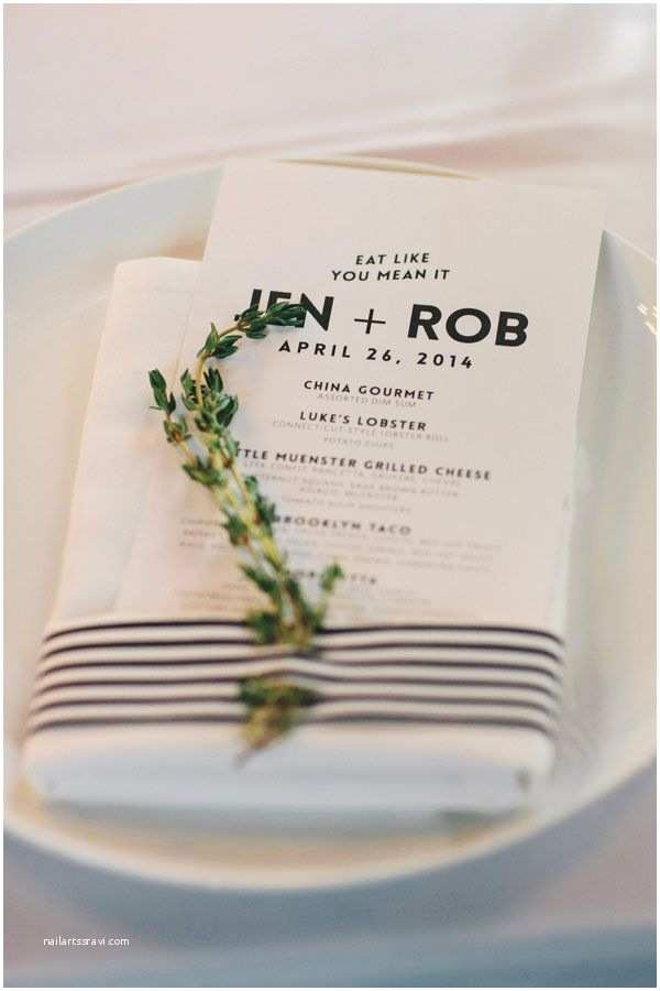 Wedding Invitations Charlotte Nc 48 Best Seating Charts Escort Cards & Place Cards Images