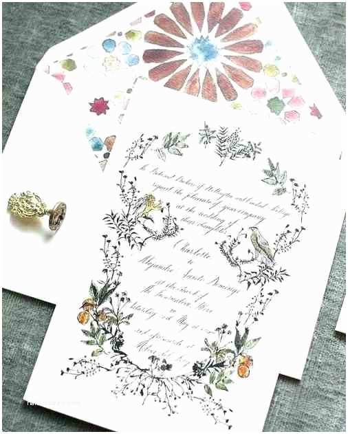 Wedding Invitations Charlotte Nc and Olive Paper Printing Rhzoolookme Calligraphy In