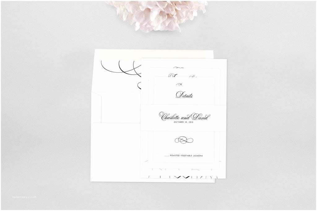 Wedding S Charlotte Nc Charlotte Glamorous Wedding