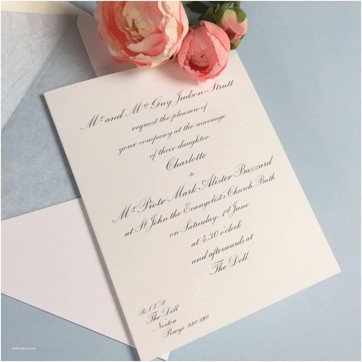 Wedding  Charlotte Nc Charlotte Wedding