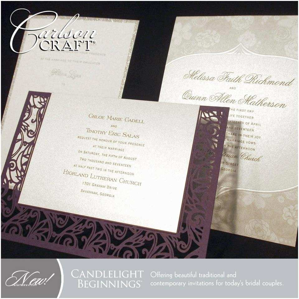 Wedding Invitations Cheap Cheap Wedding Invitations