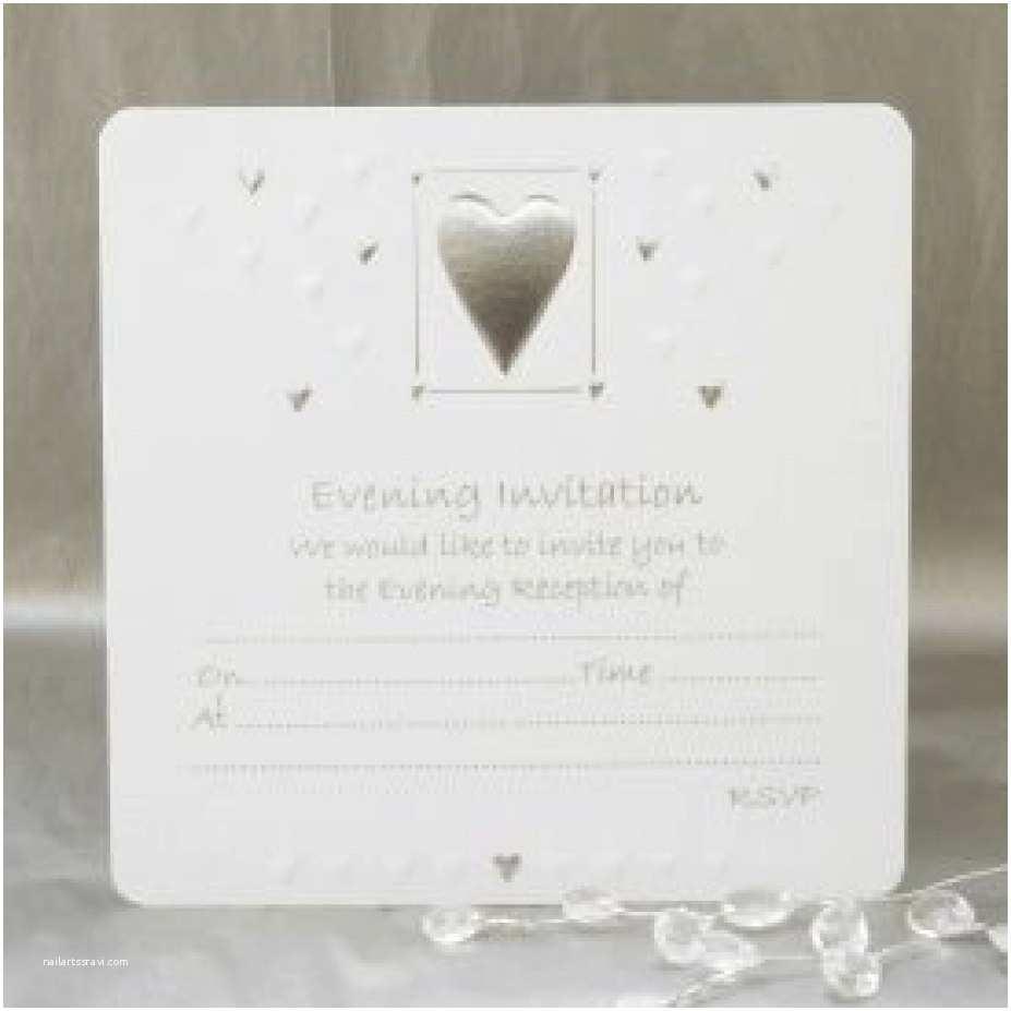 Wedding Invitations Cheap Packs 31 Display Cheap Wedding Invitations Packs Outstanding