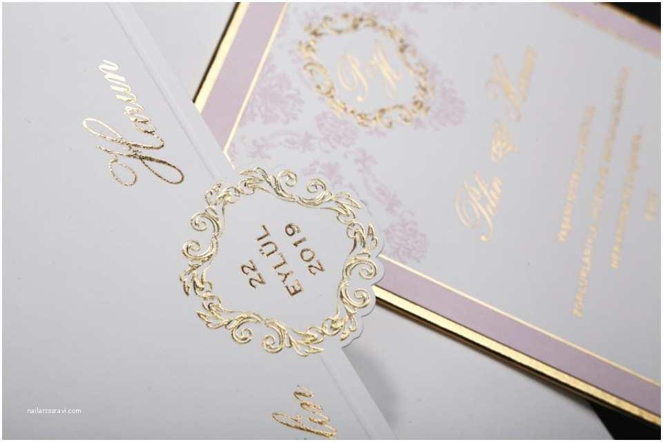 Wedding Invitations Cheap Packs Luxury Wedding Invitation Ek506 100pcs Pack