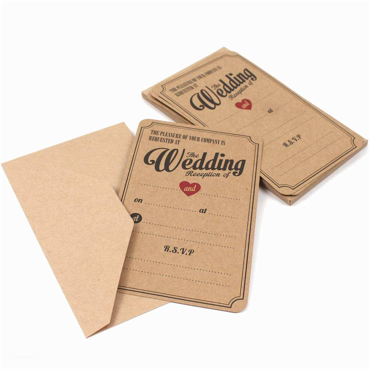 Wedding Invitations Cheap Packs Vintage Affair evening Wedding Invitations Pack and