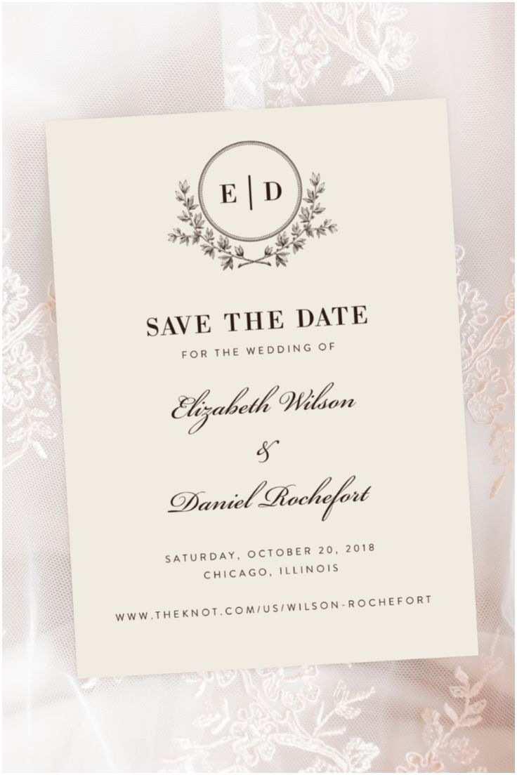 Wedding Invitations Chicago 88 Best Chicago Wedding Invitations Images On Pinterest