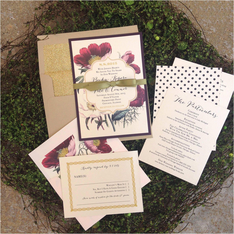 Wedding Invitations Chicago New Chicago themed Wedding Invitations Parecloud