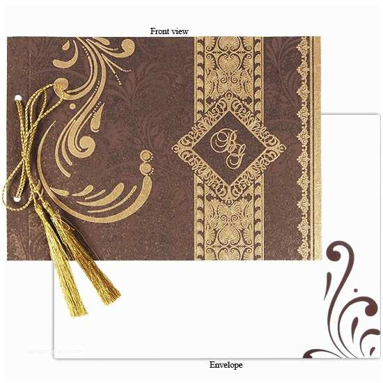 Wedding Invitations Chicago Wedding Invitations Thank You Cards Save the Date Cards