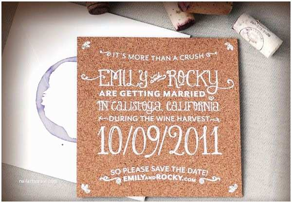Wedding Invitations Cork 35 Best Save the Dates Images On Pinterest