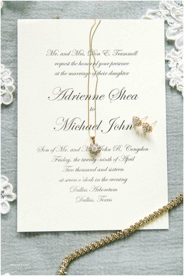 Wedding Invitations Dallas 11 Best Wedding Inspiration