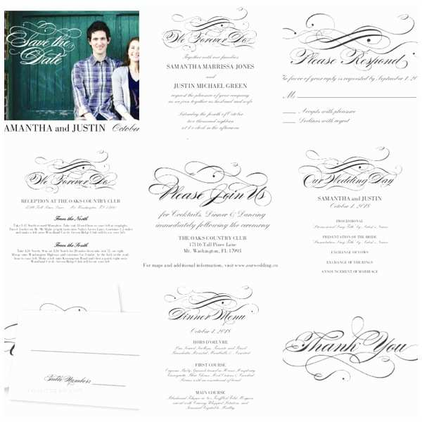 Wedding S Dallas 123print Inc Dallas Tx Wedding