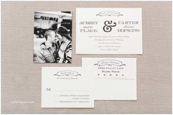Wedding Invitations Dallas 38 Best Wedding Stuff Images On Pinterest