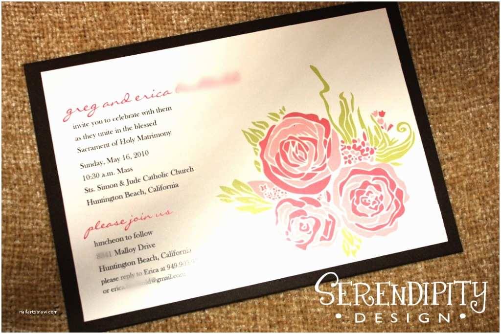 Wedding Invitations Dallas 39 Best Wedding Invitation Card Stock Wedding Idea