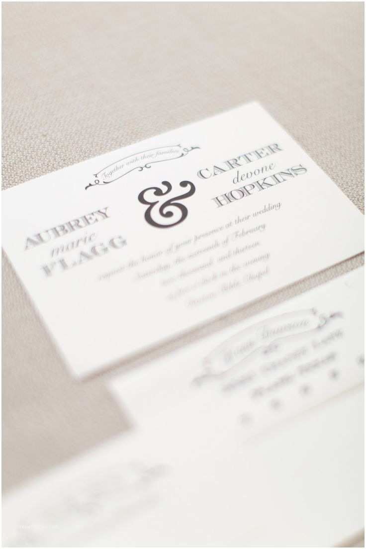 Wedding Invitations Dallas 8 Best Wedding Invitations Images On