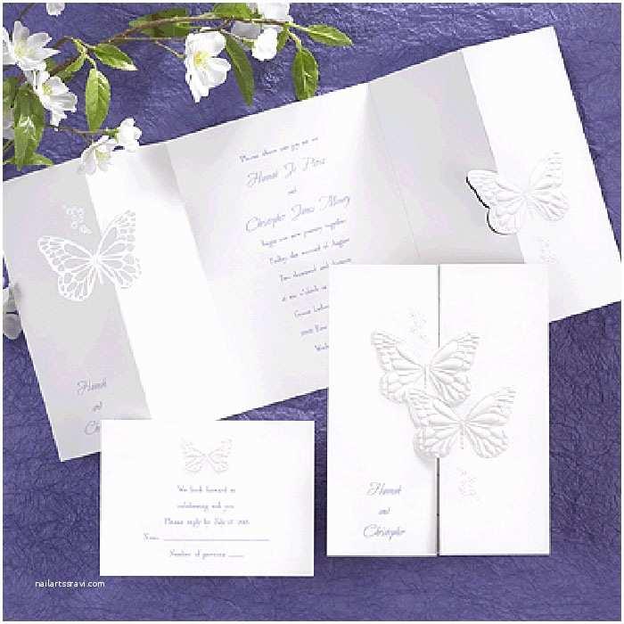 Wedding Invitations Dallas Cheap Wedding Invitations In Dallas Tx Tags Weddi