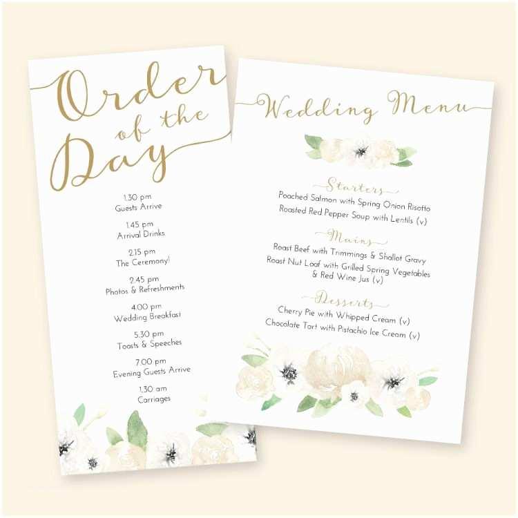Wedding Invitations Dallas Designs Wedding Invitations In Dallas Tx Also Weddi