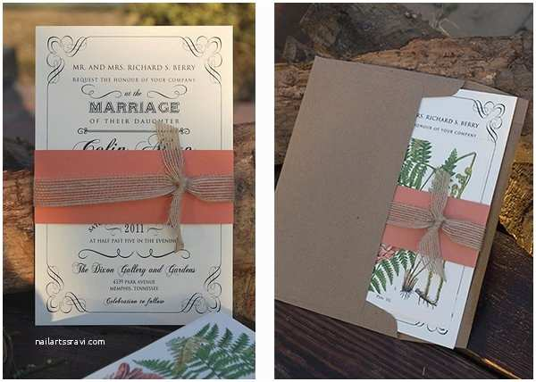 Wedding Invitations Dallas Memento Designs Dallas Tx Wedding Invitation