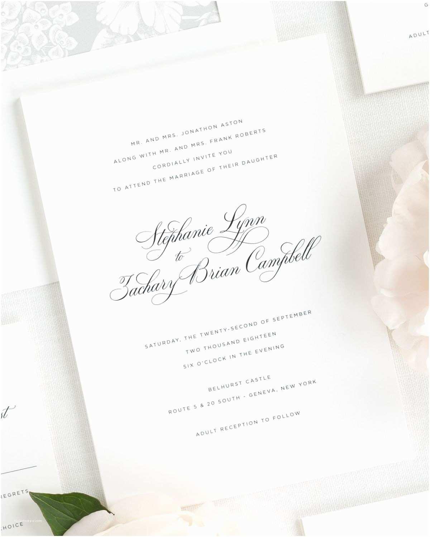Wedding  Dallas Upscale Winter Wedding In Dallas Texas – Wedding