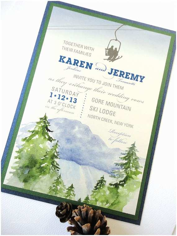 Wedding Invitations Dallas Wedding Invitations In Dallas Tx Tags with Informal