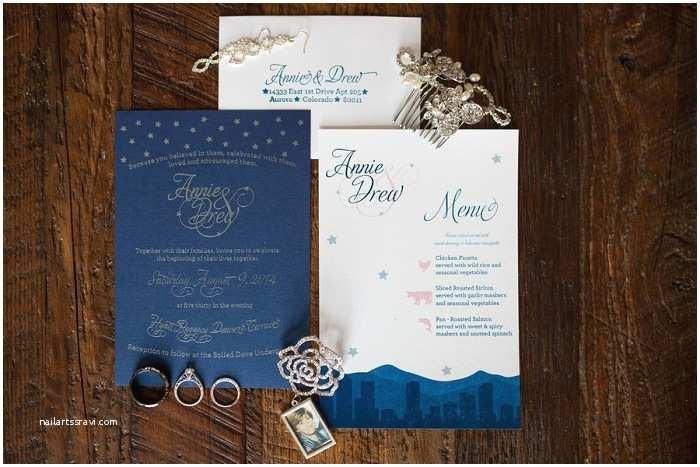 Wedding Invitations Denver Best Pilation Wedding Invitations Denver