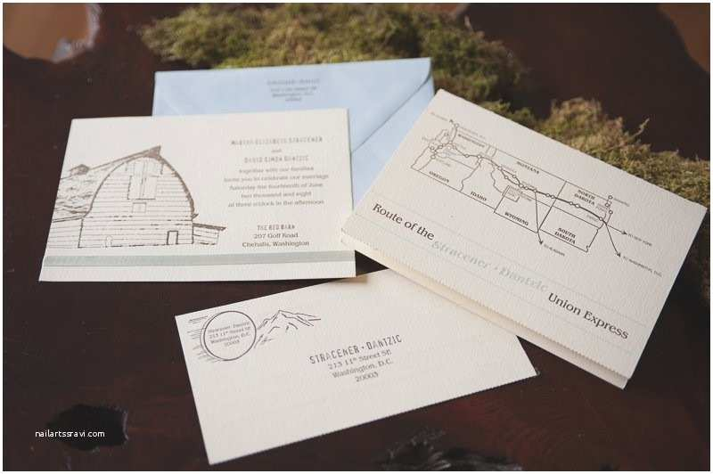 Wedding Invitations Denver Lbc Design Co Invitations Denver Co Weddingwire