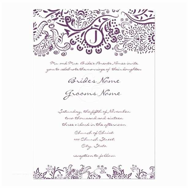 Wedding Invitations Design Your Own Online Best Selection Wedding Invitation Wording Ideas