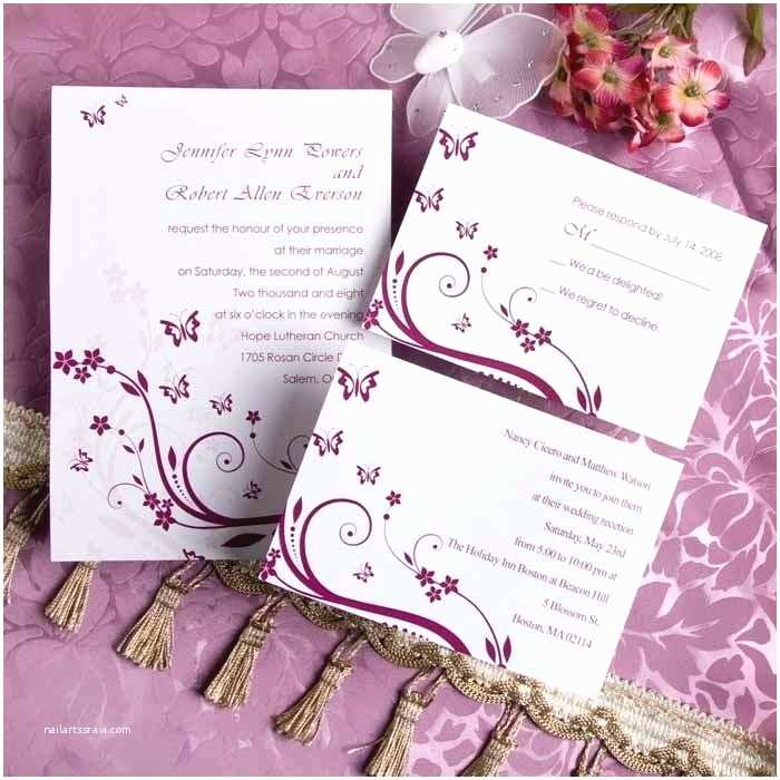Wedding Invitations Design Your Own Online Create Your Own Invitations Create Your Own Invitations