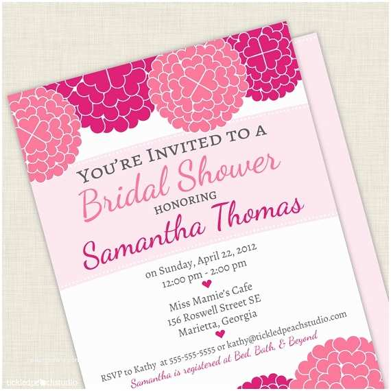 Wedding Invitations Design Your Own Online Design My Own Wedding Invitations Line Tags and Free