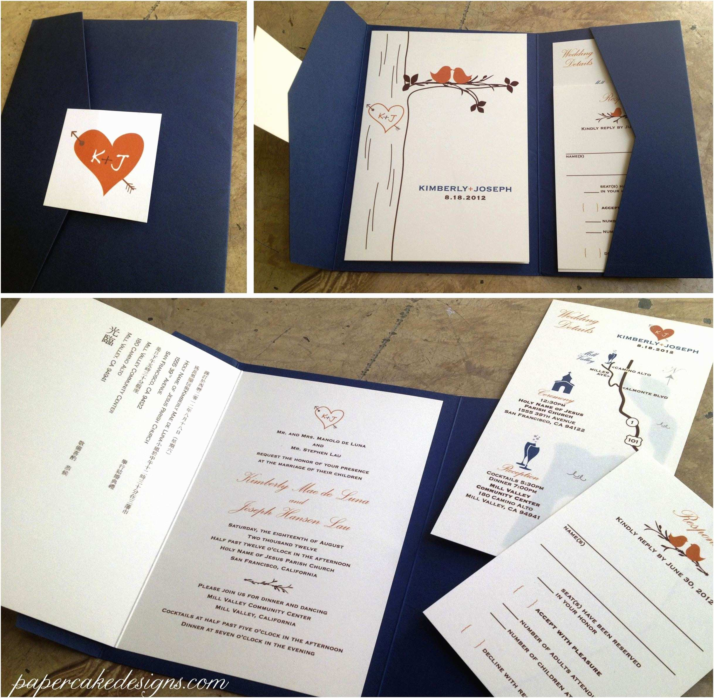 Wedding Invitations Design Your Own Online Design Your Own Wedding Invitations Line and the