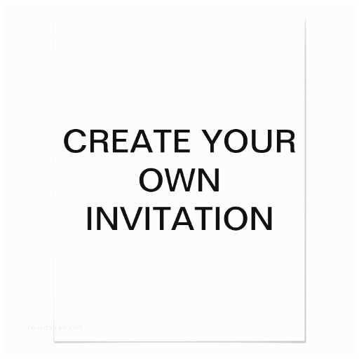 Wedding Invitations Design Your Own Online Design Your Own Wedding Invitations Line Free Uk