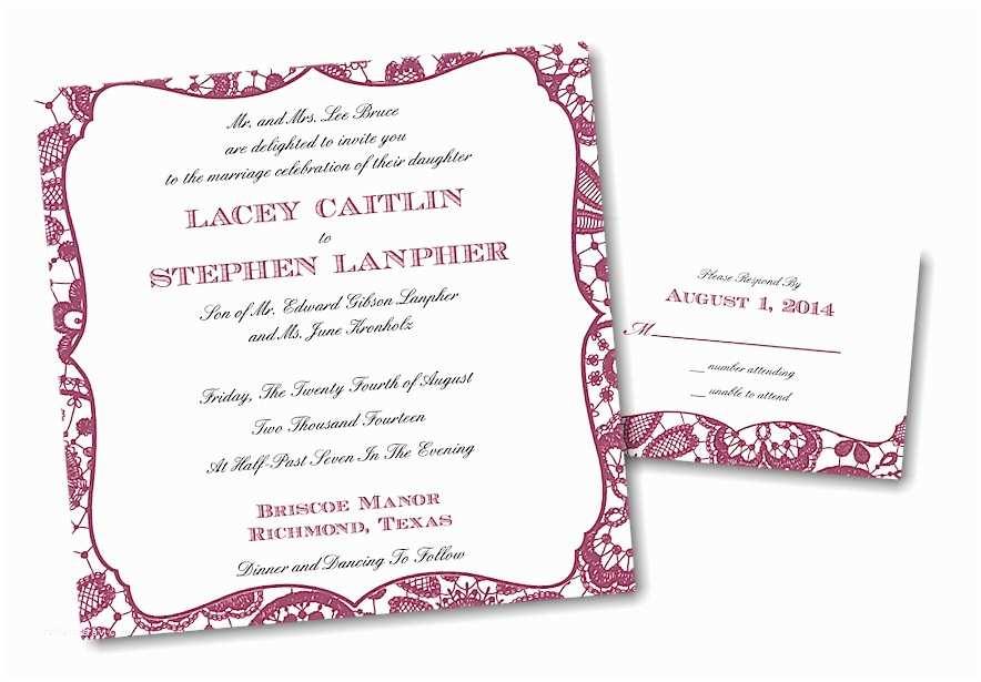 Wedding Invitations Design Your Own Online Design Your Own Wedding Invitations Yaseen for