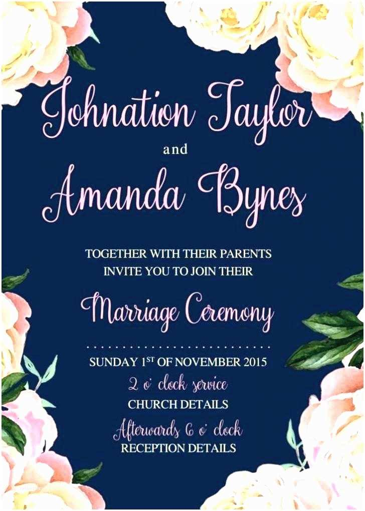 Wedding Invitations Design Your Own Online Free Line Wedding Invitations Design Your Own