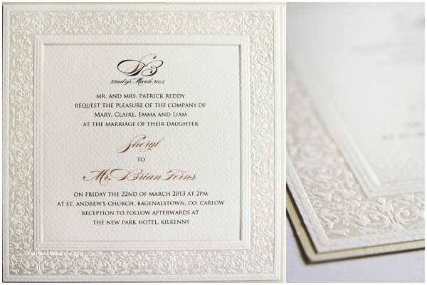 Wedding Invitations Design Your Own Online Make Your Own Wedding Invitations Line Home Design