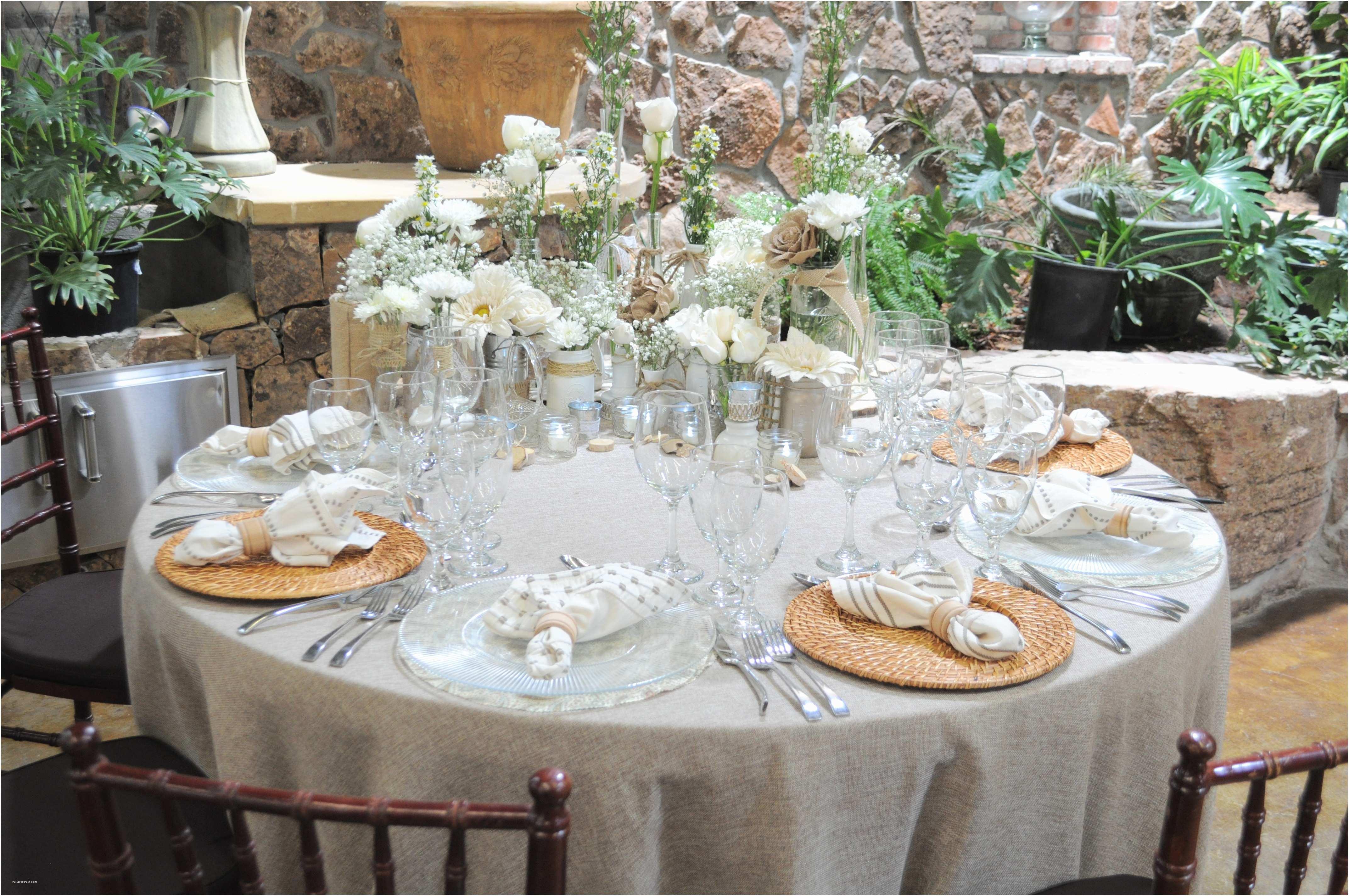 Wedding Invitations El Paso Tx 150 Sunset El Paso Tx Rustic Wedding Guide