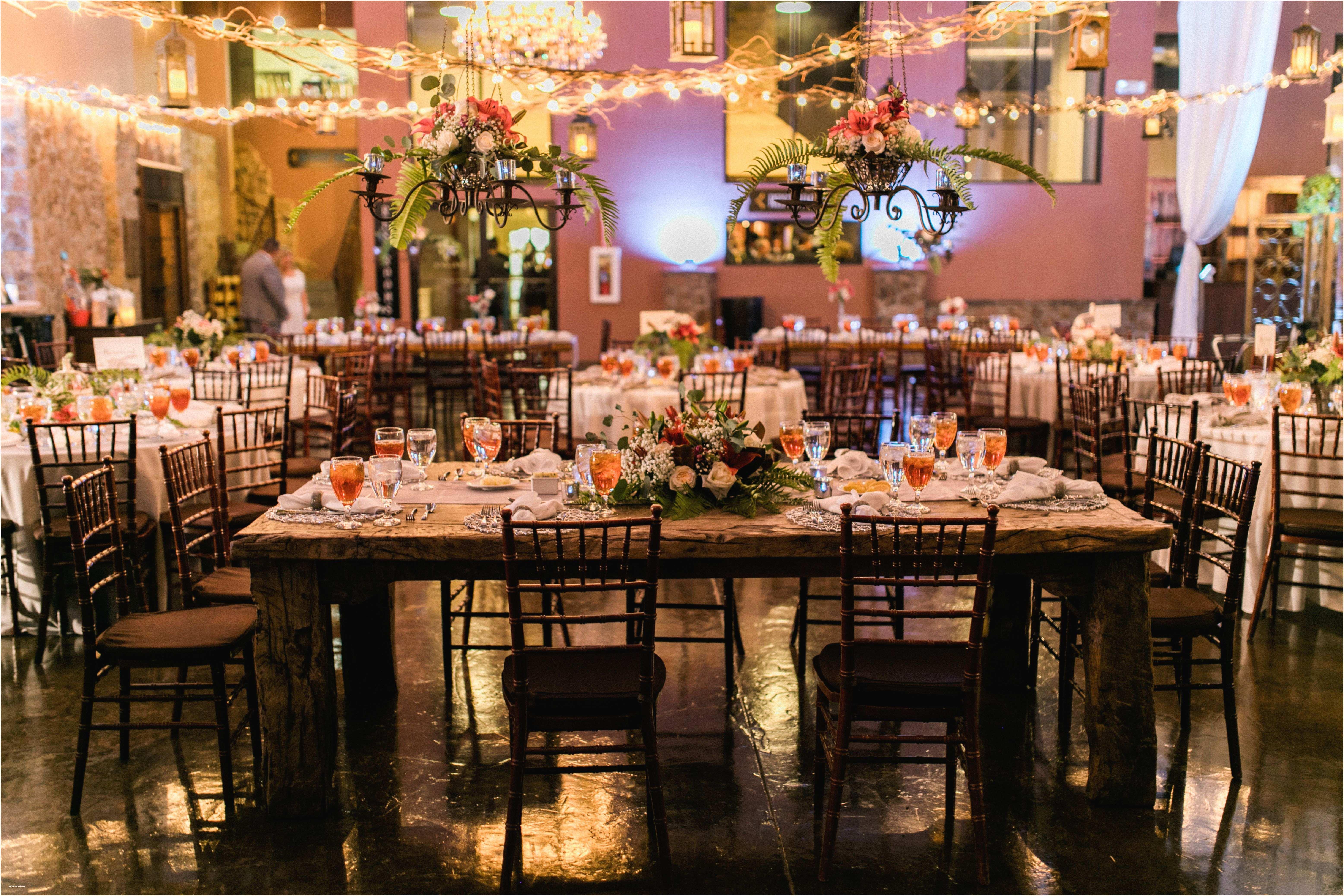 Wedding Invitations El Paso Tx 150 Sunset event Center El Paso Tx
