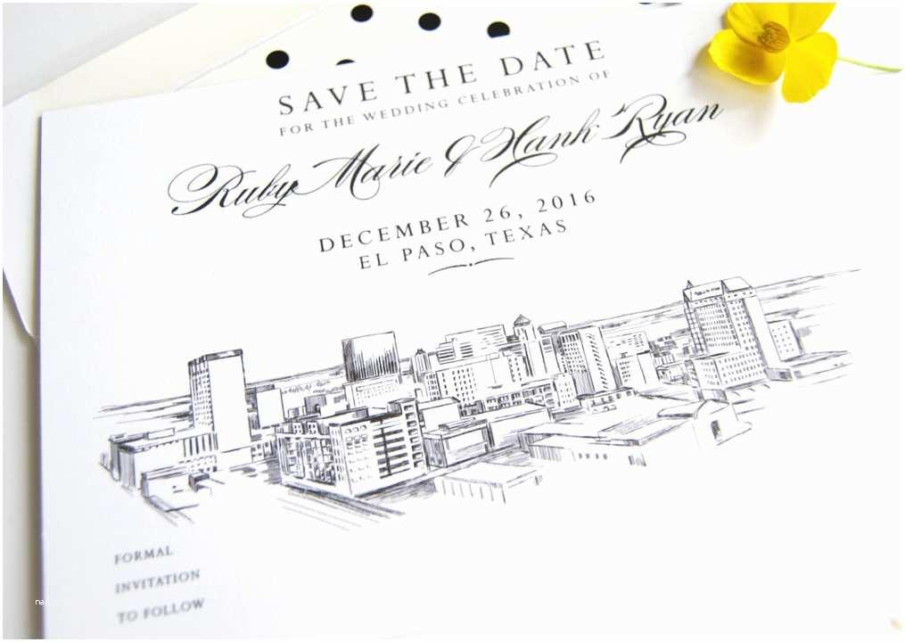 Wedding Invitations El Paso Tx Cheap Wedding Invitations In El Paso Tx – Mini Bridal