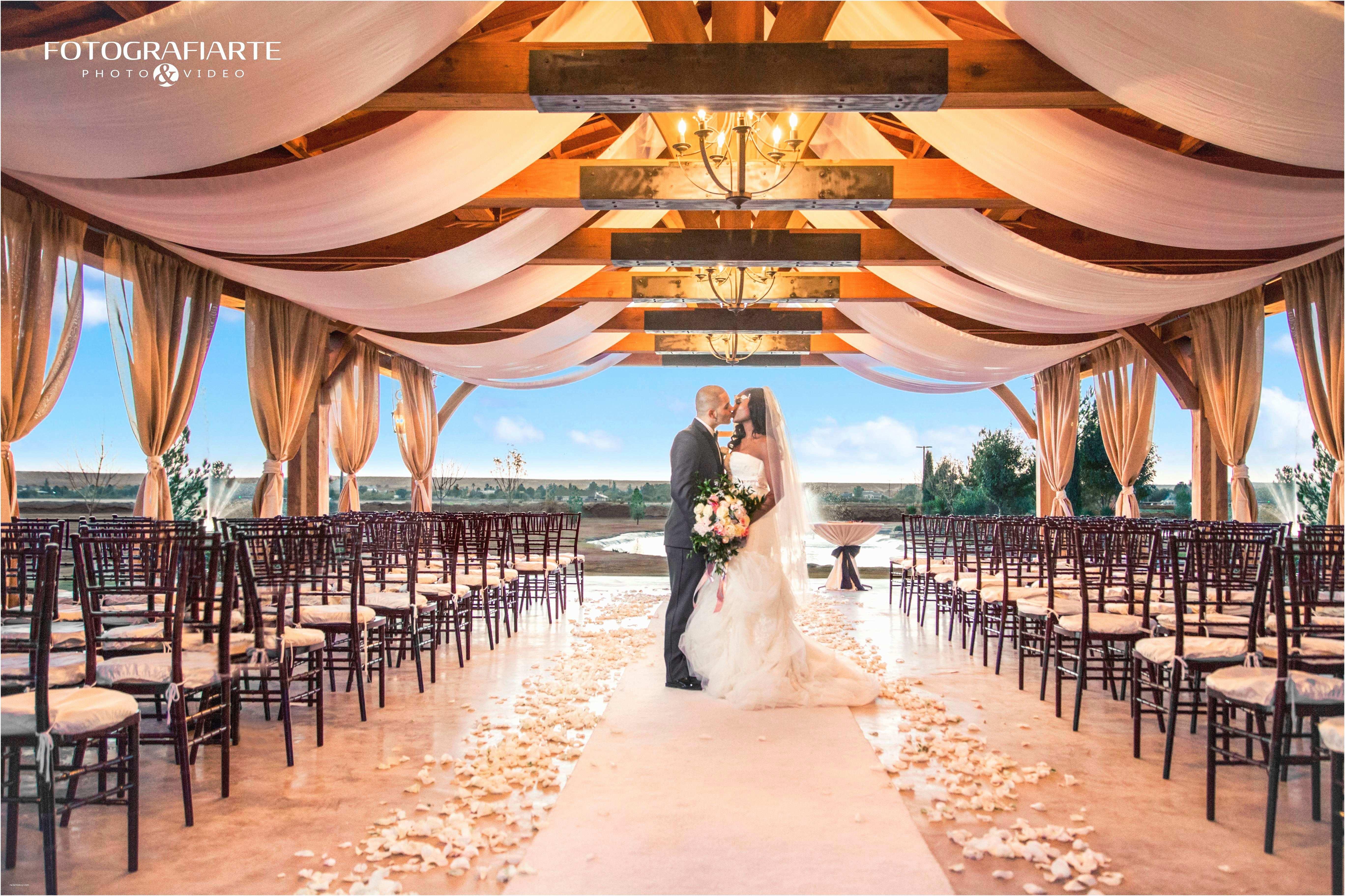 Wedding Invitations El Paso Tx Grace Gardens event Center El Paso Tx