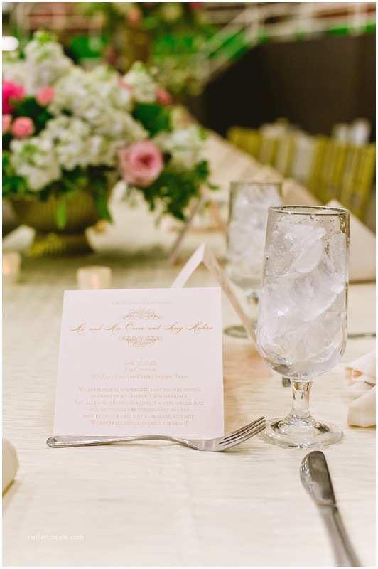 Wedding Invitations El Paso Tx Little White Invite Reviews & Ratings Wedding Invitations