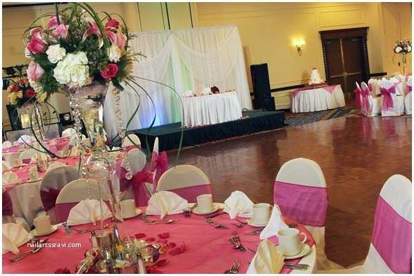 Wedding Invitations El Paso Tx Marriott El Paso El Paso Tx