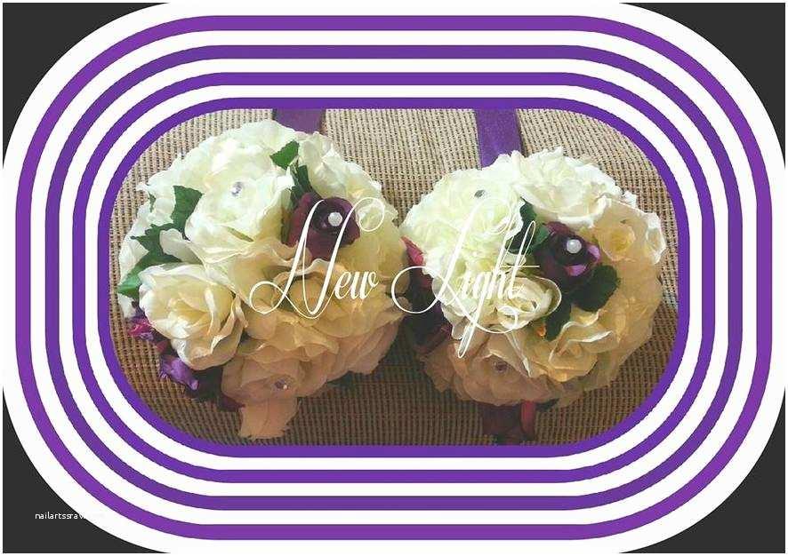Wedding Invitations El Paso Tx New Light event Planning Best Wedding Custom Invites