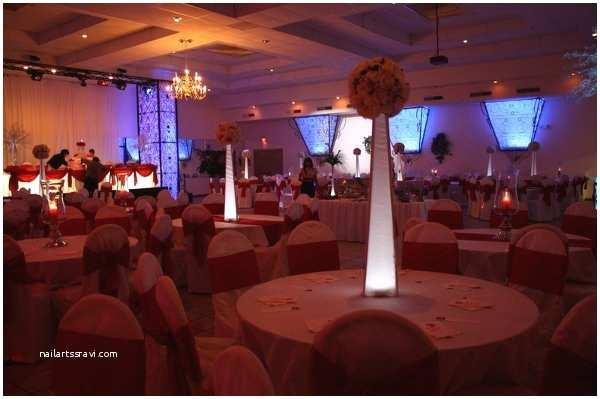 Wedding Invitations El Paso Tx the Mirage Ballroom El Paso Tx Wedding Venue